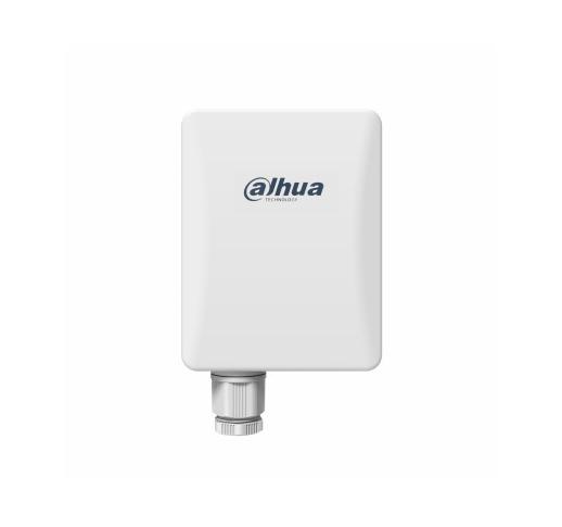 DH-PFWB5-30n Wi-Fi точка доступа