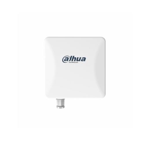 DH-PFWB5-30ac Wi-Fi точка доступа
