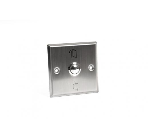 SPRUT Exit Button-84M Кнопка выхода