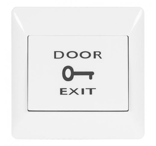 SPRUT Exit Button-82P Кнопка выхода