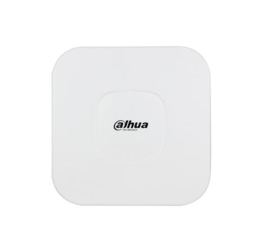 DH-PFM885-I Wi-Fi точка доступа