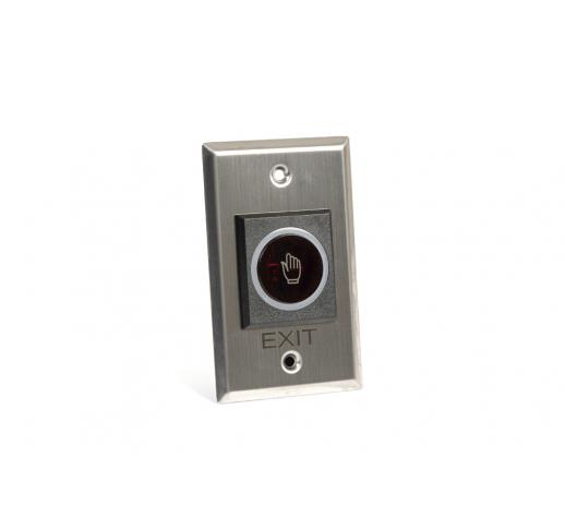 SPRUT Exit Button-86M-NT Кнопка выхода