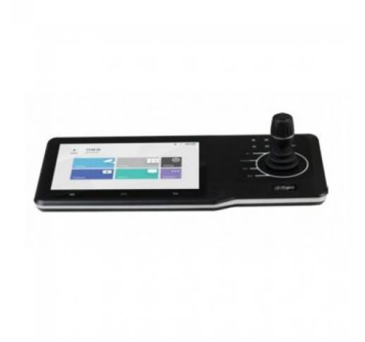 DHI-NKB5000 Сетевой пульт для управления PTZ видеокамерами