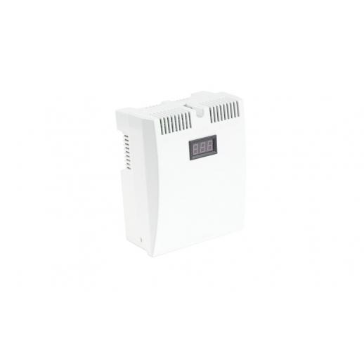 СКАТ-1200Д Li-ion Источник вторичного электропитания резервированный