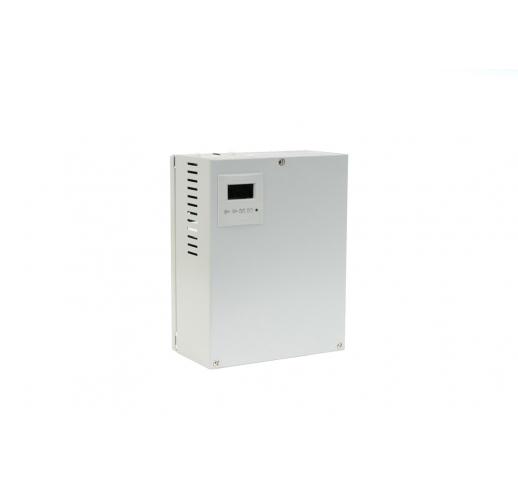 СКАТ-1200У Li-ion Источник вторичного электропитания резервированный