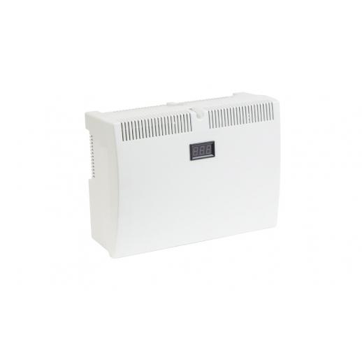 SKAT-V.8 Li-Ion Источник вторичного электропитания резервированный