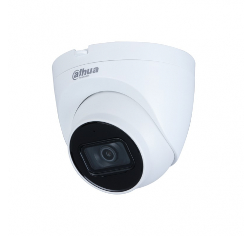 DH-IPC-HDW2230TP-AS-0360B Видеокамера IP уличная купольная