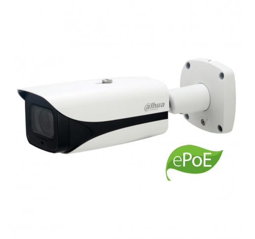 DH-IPC-HFW5441EP-ZE Уличная цилиндрическая IP камера