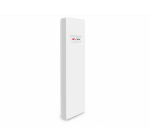DS-3WF01C-2N/O Wi-Fi мост
