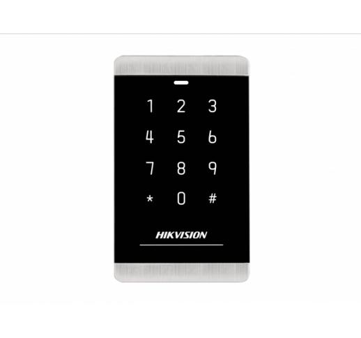 DS-K1103MK Считыватель Mifare карт