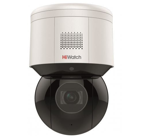 PTZ-N3A204I-D Уличная скоростная поворотная IP-камера