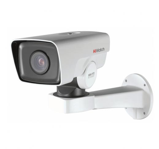 PTZ-Y3220I-D Уличная поворотная IP-камера