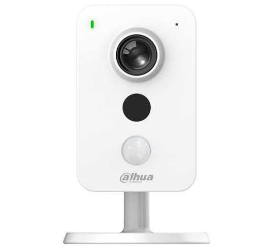 DH-IPC-K22AP Миниатюрная внутренняя IP камера