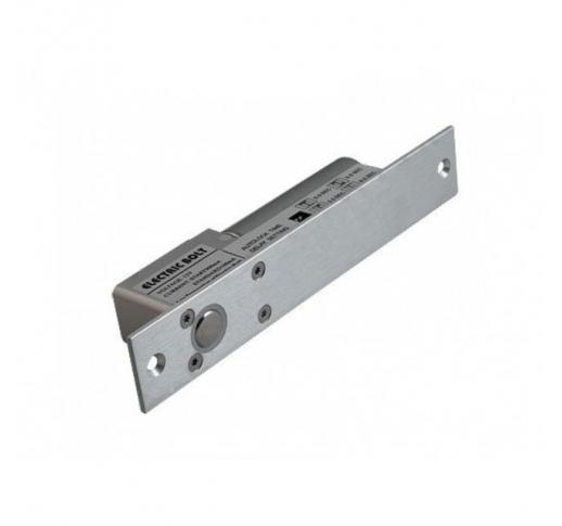 DS-K4T108 Защелка электромеханическая соленоидная
