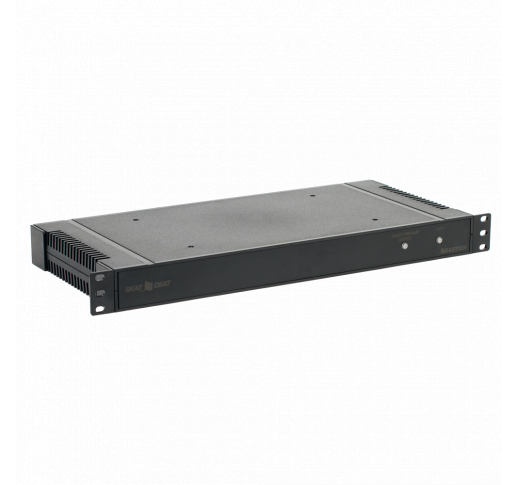 SKAT-TCB.36 RACK Термокомпенсатор заряда АКБ