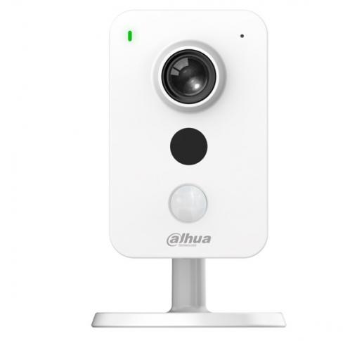 DH-IPC-K42P Wi-fi миниатюрная внутренняя IP камера