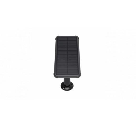 Солнечная панель для камер С3А Ezviz