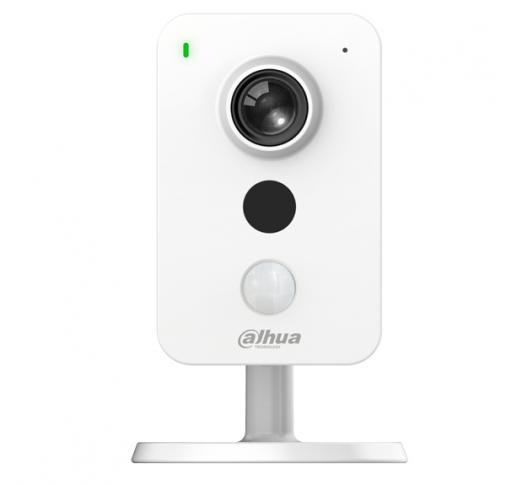 DH-IPC-K22P Wi-fi миниатюрная внутренняя IP камера