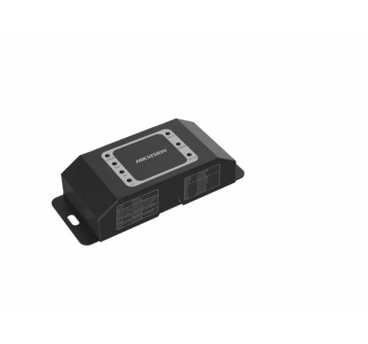 DS-K2M060 Модуль безопасности