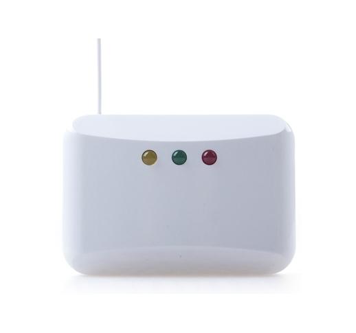СН-Ретр Ретранслятор для передачи радиоканальных сообщений