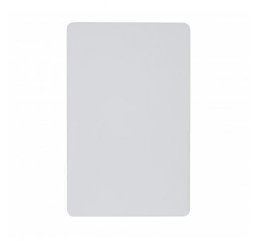 S50+TK4100 бесконтактная смарт карта