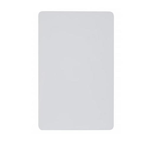 IC S50 бесконтактная смарт карта