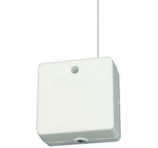 СН-Ретр220 Ретранслятор для передачи радиоканальных сообщений