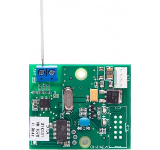 СН-Радио Беспроводной расширитель