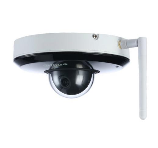 DH-SD1A203T-GN-W Wi-fi миниатюрная внутренняя IP камера