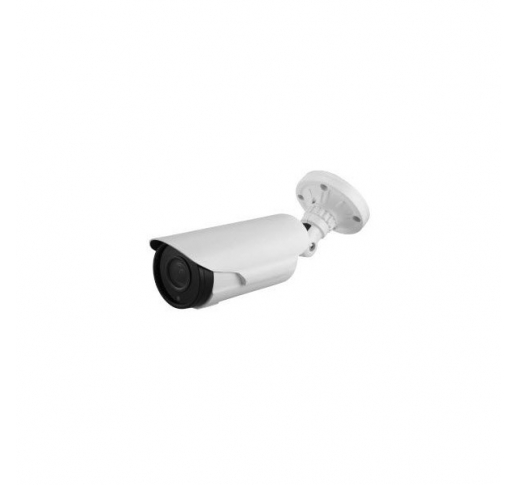 ICV26IR Уличная IP видеокамера