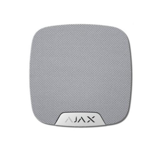 HomeSiren (white) Беспроводная домашняя звуковая сирена