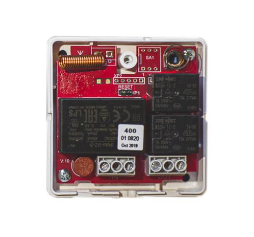 СН-Выключатель Беспровдной датчик управления
