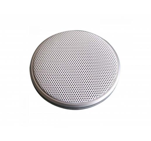 DS-2FP4021-B Микрофон для видеонаблюдения