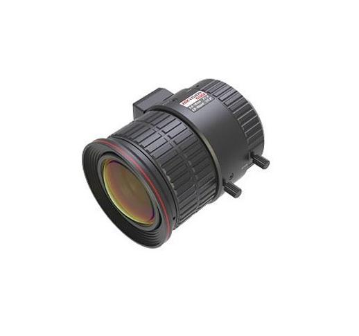 HV3816D-8MPIR Вариофокальный объектив
