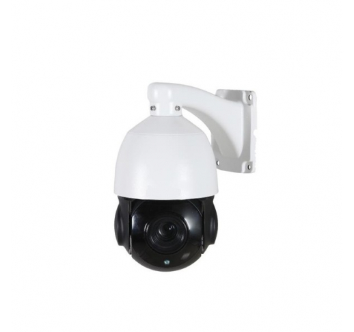 ISDV25IR Скоростная поворотная IP видеокамера