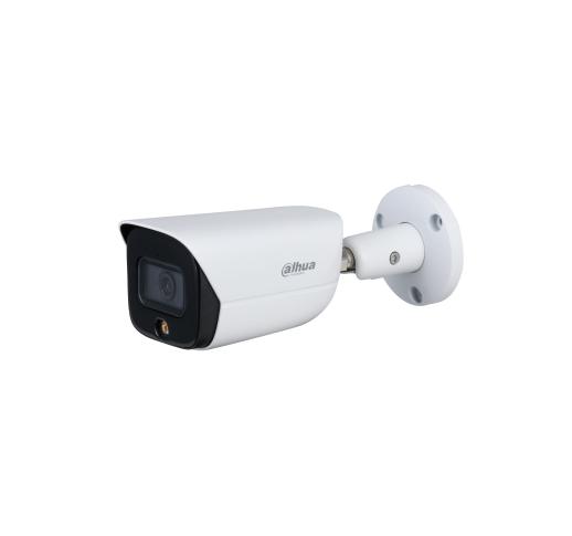 DH-IPC-HFW3249EP-AS-LED-0360B Видеокамера IP уличная цилиндрическая