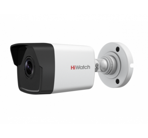 DS-I200 (D) (2.8 mm) 2Мп уличная цилиндрическая IP-камера