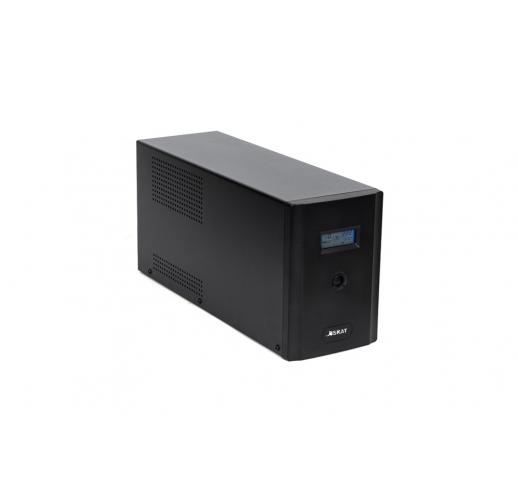 SKAT-UPS 3000/1800 Источник бесперебойного питания