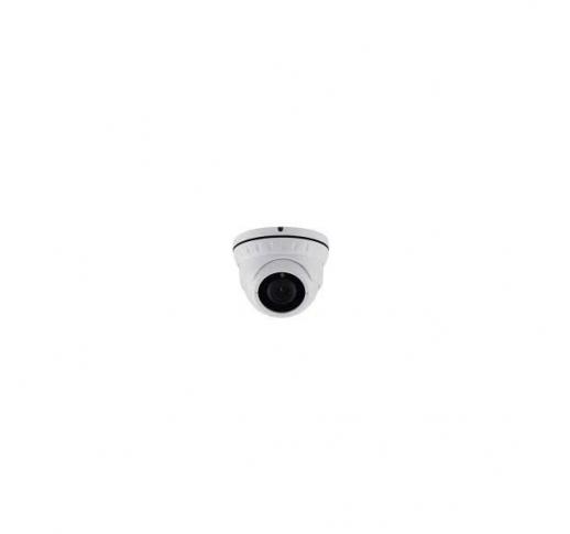 IDMV52IR Купольная IP видеокамера