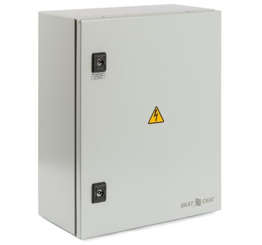 SKAT SMART UPS-600 IP65 SNMP Wi-Fi  Источник бесперебойного питания