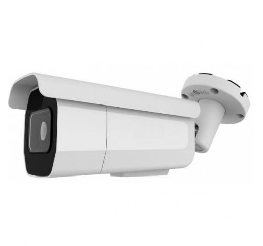 ICV81IR Уличная IP видеокамера