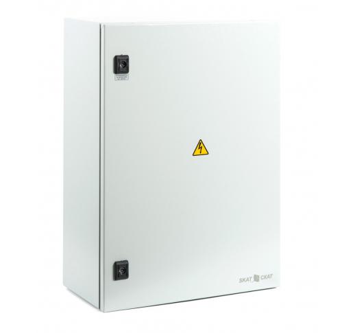 SKAT SMART UPS-1000 IP65 SNMP Wi-Fi  Источник бесперебойного питания