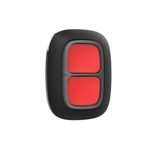 DoubleButton Black Беспроводная экстренная кнопка