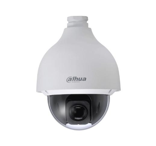 DH-SD50432XA-HNR Видеокамера IP Скоростная поворотная уличная