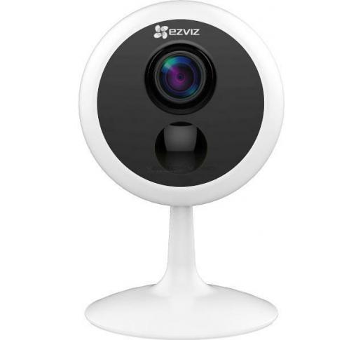 C1C PIR Внутренняя Wi-Fi камера