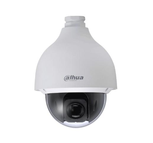 DH-SD50232XA-HNR Видеокамера IP Скоростная поворотная уличная