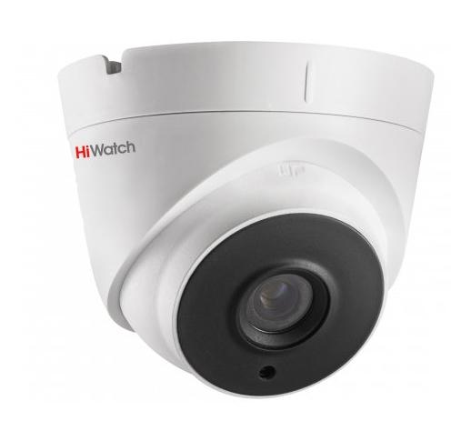 DS-I253M (2.8 mm) Уличная IP-камера