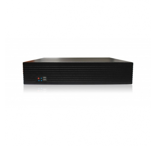 IVR6451 64-х канальный IP-регистратор