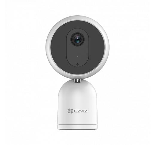 C1T 720P Внутренняя Wi-Fi камера
