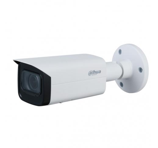 DH-IPC-HFW3241TP-ZS Видеокамера IP уличная цилиндрическая